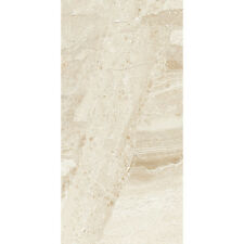 "Marble Tiles, Diana Royal. Floor&Wall Marble (4x4"" Sample) Limestone, Travertine"