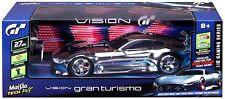 Maisto Tech R/C Radio Control CAR 1:18 Mercedes-Benz AMG Vision Gran Turismo