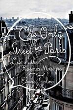 Englische Reiseführer & Reiseberichte über Paris als gebundene Ausgabe