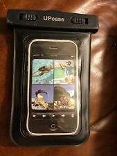 Waterproof iPhone Case (Brand New) for iPhone 4S, 5, 5S, 5C