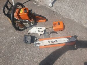 For STIHL MS250 MS230 023 025 MS Chainsaw Parts