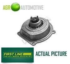 FIRST LINE ENGINE COOLING WATER PUMP OE QUALITY REPLACE FWP1578