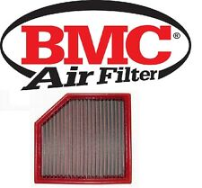 BMC FILTRO ARIA SPORT AIR FILTER VOLVO S 60 2.4 D5 185HP 2005-2010
