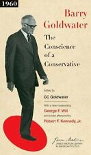 The James Madison Library in American Politics: The Conscience of a Conservative