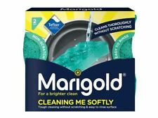 Marigold - Cleaning Me Softly x 2 (Box of 14)
