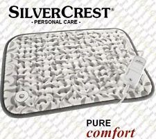 Heat Pad Thermo Therapy Multi Purpose Pain Relief - SILVERCREST.