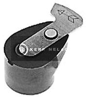 Kerr Nelson Distributor Rotor Arm IRT005 - BRAND NEW - GENUINE - 5 YEAR WARRANTY