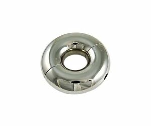 Tribal Dream Circle Ring, Surgical Steel Genital Piercing Jewelry Rings