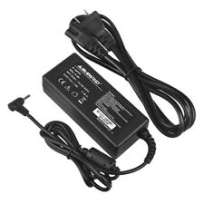 Ac Adapter Charger Power Supply Cord for Asus Eee Slate Ep121-1A011M Tablet Pc