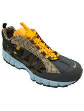 dcfa4e664ee Nike Air Humara  17 Premium Size Mens Trail Shoes Dark Grey Army Ao2606 002