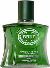 Brut Original Aftershave for men Original 100 ML