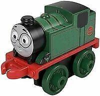 Thomas Minis Classic Whiff 4cm Engine (Bagged) #583