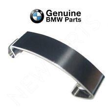 For BMW E32 E38 E46 E53 E60 E83 Fuel Spring Clip L=42Mm Genuine 13711716113