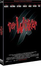 Der Wixxer [2 DVDs] [Deluxe Edition] von Tobi Baumann | DVD | Zustand gut