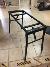 K&M Heavy Duty Table Style Keyboard Stand Model 18950 Brand New in Box