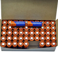 100x  A23 12Volt 23AE 21/23 GP23 23A 23GA MN21 Batteries Wholesale