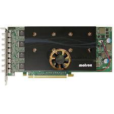 PCI Express x16 Grafik/Videokarten