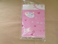 HELLO KITTY - TOVAGLIA IN CARTA - 120x180cm