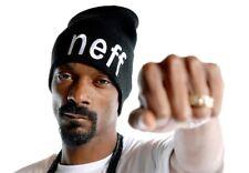 Snoop Dogg Poster [17 x 24] #1