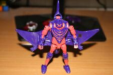 Transformers Beast Wars Lazorbeak Laserbeak