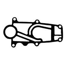 Gasket, Adapter Plate  Mercury 15/25hp  27-41670 5