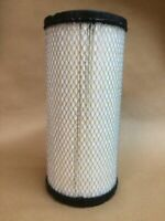 Killer Filter Replacement for NAPA 6294