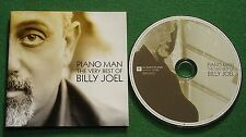 Billy Joel Piano Man Very Best inc Uptown Girl / Tell Her About It + CD