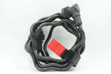Elinchrom 8' Head Cable for Ranger Quadra EL11001                           #779