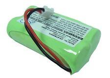 UK Battery for Binatone Micro DECT kompatibel 2.4V RoHS