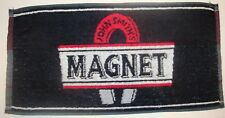 John Smith'S Magnet Beer Bar Towel