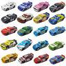 Disney Pixar Cars 1  1:55 Diecast Hauler Piston Cup Series