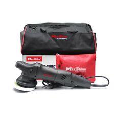 Maxshine M15 15mm/900 Watt Dual Action/DA Polisher