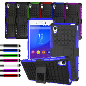 For Sony Xperia M4 Aqua Cases Covers Skins for saleeBay