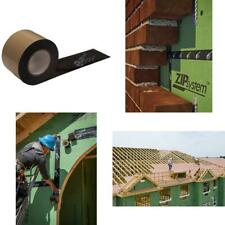 New listing 3-3/4 In. X 90 Ft. Zip System Tape