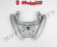 Maniglione Maniglia Posteriore Originale MALAGUTI PHANTOM MAX F12 125 200 250
