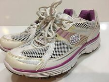Skechers Women's Tone-ups Fitness Athletic Shoes Size 8.5 M