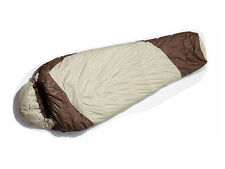 Yeti elements 3 Seasons Lady-Women señora-saco de dormir sleeping bag-s 165-Outdoor