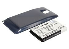 Upgrade For Samsung Galaxy Note 3,Galaxy Note Iii,Sc-01F,Sgh-N075