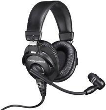 Audio-Technica Bphs1 Black