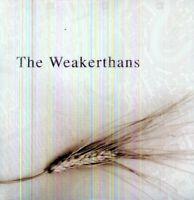 The Weakerthans - Fallow [Used Very Good Vinyl LP]