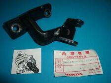 Honda (Original OE) Motorrad Rahmen-rechts