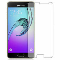 Film de protection protecteur écran classique Galaxy A5 (2016) A510M A510F A510Y