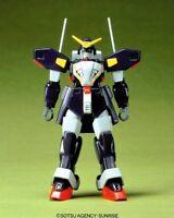 Bandai Hobby G-06 Gundam Spiegel  Bandai G Gundam 1/144 Action Figure