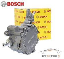 Bosch Original Vakuumpumpe Unterdruckpumpe Audi Seat Skoda VW Preisaktion
