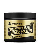 Peak - Digestive Enzyme - 90 Kapseln - Verdauungsenzyme - Vegan - NEU