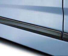 Genuine Hyundai Ix20 lato MODANATURE-Carbonio Ottica 1P271ADE00CB