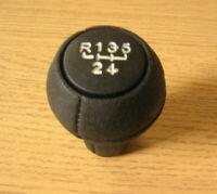 Schaltknauf Schalthebel Knauf 5 Gang für VW Golf 1 2 Jetta Polo 1 2