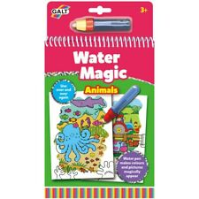 Galt Water Magic Animals