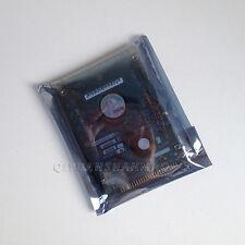 "120 GB IDE/PATA Fujitsu 2.5"" MHV2120AT Internal Laptop Hard Drive"