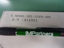 Sumitomo T.SBXH1.5PL-25PD-ADC 100GB Modulator. Brand New!